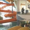 Kehida Termal Medical - Family Spa Hotel