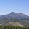 Kendrick Peak