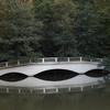 Kenwood House False Bridge