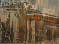 Kenya National Theatre