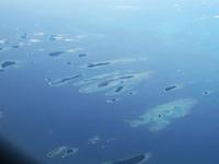 Thousand Islands Regency