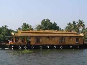 Kerala Tour Photos