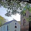 Church Of Oosterhesselen