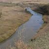 Keya Paha River