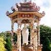 Khai Doan Pagoda