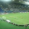 Khalifa International Stadium