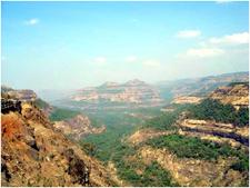 Khandala-Hill View