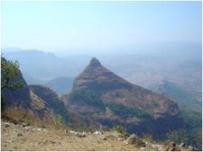 Khandala-Tiger Point
