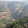 Khandala Valley