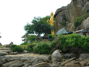 Khao Krailat