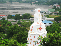 Khao Sam Muk