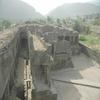 Khapra Kodia Cave