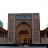 Khast Imom - Tashkent