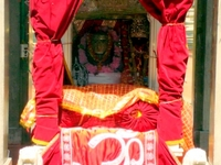 Kheer Bhawani