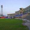 Khulna Divisional Stadium