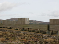 Kielder Observatory