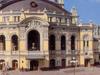 National Opera Of Ukraine