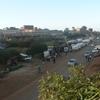 Kikuyu Town