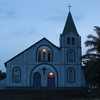 Kindu Church