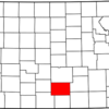 Kingman County