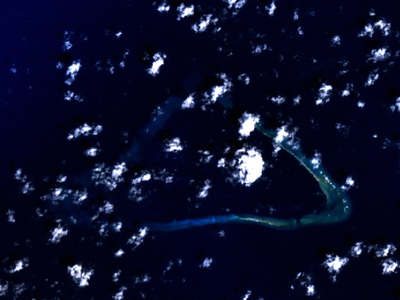Kingman  Reef