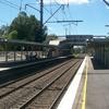 Kingswood Railway Station