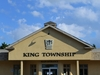 The King Township Municipal Office