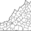 King William County