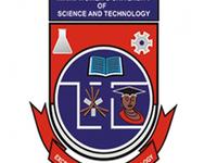 Universidad Kiriri Mujeres de Ciencia y Tecnología