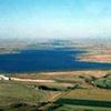 Kirwin Reservoir