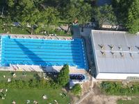 Kiskunhalas Thermal Bath & Strand