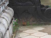 Kizhthali Siva Temple