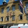 Klagenfurt Altes Rathaus