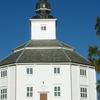 Klæbu Church