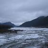 Klehini River