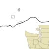 Klickitat County Washington Incorporated And Unincorporated