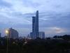 KL Menara Telekom