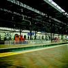KL Old Station