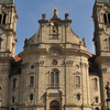 Abbey Of Einsiedeln