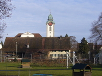 Kloten