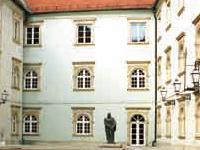Klovicevi Dvori Gallery