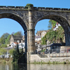 Knaresborough Viaduct