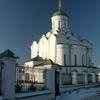 Knyagininskaya Church