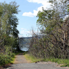 Koberg Beach State Recreation Site