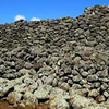 Kohala Historical Sites State Monument