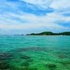 Koh Larn - Pattaya's Island Paradise