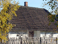Kolbuszowa's Museum of Folk Culture
