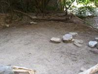 Kolob Creek