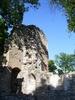 Kolostor Romjai