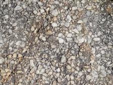 Kombolgie Sandstone